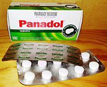 220px-Panadol.jpg