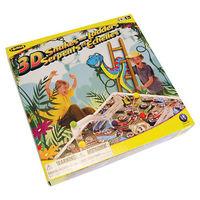 3D-Snakes-Ladders-828347-4.jpg