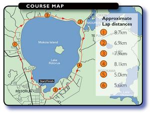 coursemap-small.jpg