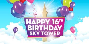 skya4214-sky-tower-16th-birthday-digital-whats-on-tile-800x400px-_20.jpg