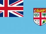 Flag_of_Fiji.jpg