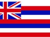 Flag_of_Hawaii.jpg