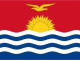 Flag_of_Kiribati.jpg