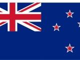 Flag_of_New_Zealand.jpg