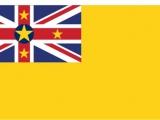 Flag_of_Niue.jpg