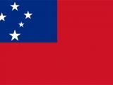 Flag_of_Samoa.jpg
