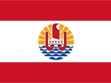 Flag_of_Tahiti.jpg