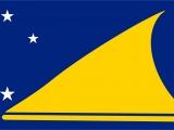 Flag_of_Tokelau.jpg